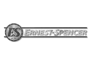 Ernest Spencer Metals
